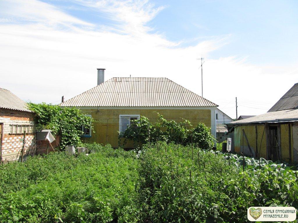 img 2901 - Как мы нашли свой дом